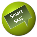 Smart SMS Collection