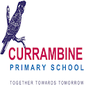 Currambine Primary School icon