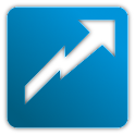 WSE Analyzer Lite icon