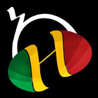ArifZefen 3.0.2
