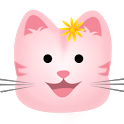 Tweet Emotions Kitty icon