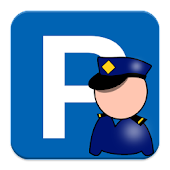 ParkSheriff - Handy Parken