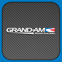 GRAND-AM Mobile icon