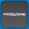 GRAND-AM Mobile icon