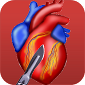PreSurgical Cardiac Assessment
