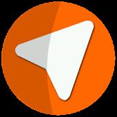 Install Telegra Plus