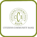 CCB Mobile Banking icon
