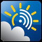 NiederschlagsRadar.de icon