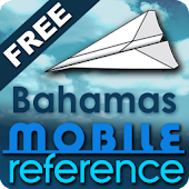 Bahamas - FREE Travel Guide