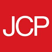 com.jcp