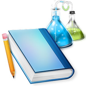 need chemistry help! At Eduboard you'll get the best assistance 24/7 ...