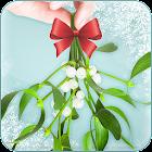 Unofficial Mistletoe App icon