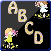 ABC Tutor (Beta)