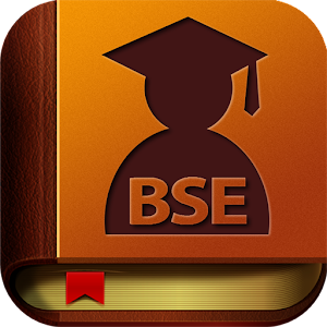 Buku Bse Android Apps On Google Play