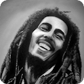 Bob Marley Stock logo