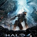 Halo 4 Wallpaper icon