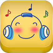 Baby Songs HD