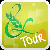 Eure-et-Loir Tour