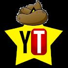 YT Stars! Sound-board icon