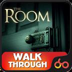The Room Walkthrough Guide