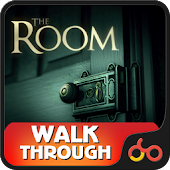 The Room Walkthrough Guide