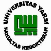 Try Out UKMPPD YARSI