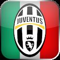 Juventus Campione logo