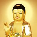 무량의경 icon