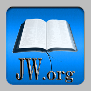 Super NWT Bible 書籍 App LOGO-硬是要APP