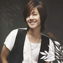 Kim Hyun Joong Live Wallpaper icon