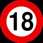 18+ Letifeler