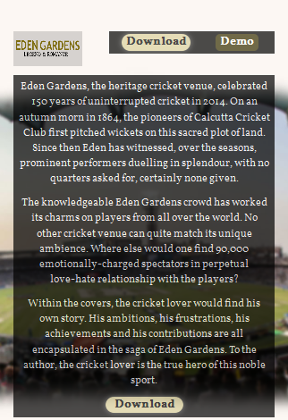 Eden Gardens Legend & Romance- screenshot