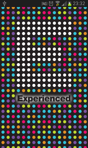 The Experience App