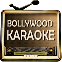 BOLLYWOOD KARAOKE icon