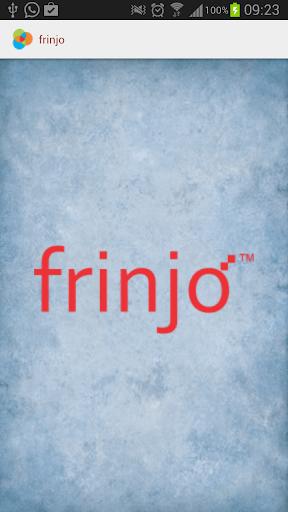 frinjo