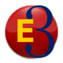 3DEmbed Prem logo