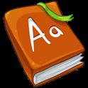 İsimler Sözlüğü icon