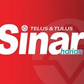 Sinar Harian (NewsFeed)