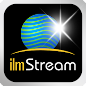 ilmStream