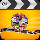 1000 TOP WORLD MOVIES