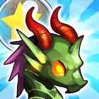 Monster Galaxy:星宫群岛 icon