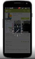 Screenshot of Smart Taskbar 2 (V2)