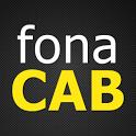 fonaCAB icon