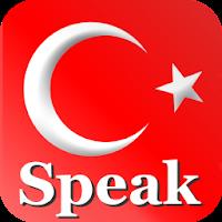 Speak Turkish Free 1.1