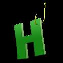 Haltarto.hu logo
