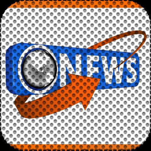 Thai Morning News TV3