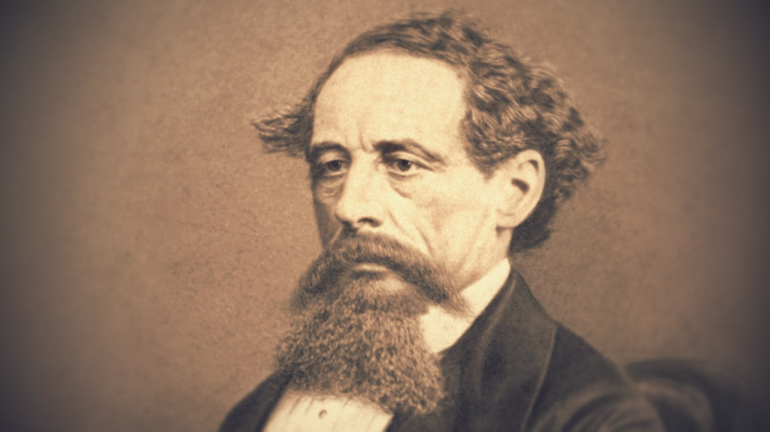 the early years of biography of charles dickens Charles dickens biography: early childhood little charles read avidly and used  to spend long hours outdoors.
