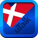 uTalk Danish