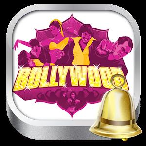 寶萊塢鈴聲 音樂 App Store-癮科技App