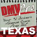 Drivers Ed TX Español DMVPro icon